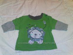 наши футболки по символичной цене