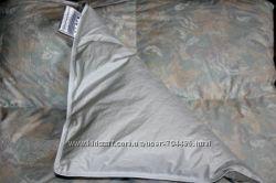 Одеяла пуховые Billerbeck