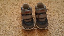 ботинки высокие кроссовки geox