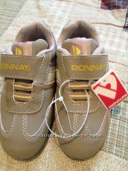 Кроссовки donnay