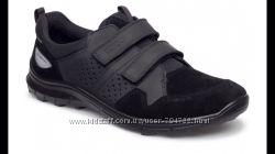 Ecco обувь