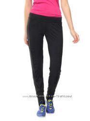 2090c7e19a96 спортивные штаны Adidas climalite, 350 грн. Женские спортивные штаны ...