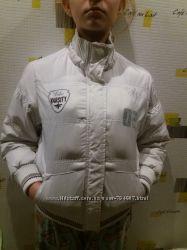 куртка пуховик EDC Esprit