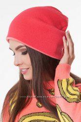 шапка sewel