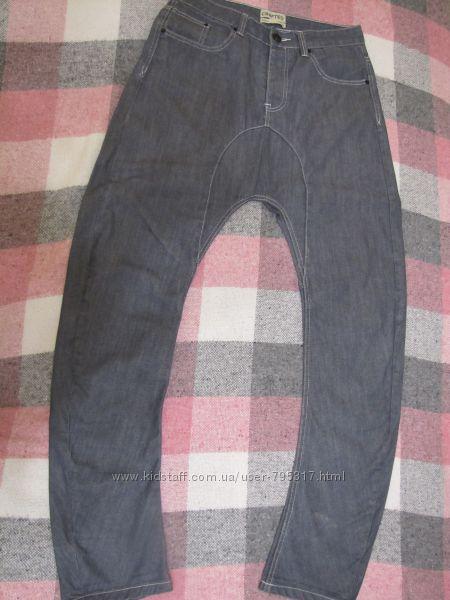 мужские джинсы бойфренды в ассортименте, 300 грн. Мужские джинсы - Kidstaff    №20750459 36118685f5a