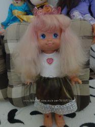 Куколка мател большая 88 года