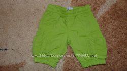 Продам фирменные штанишки для малышей, новорожденных