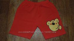 Продам фирменные шорты для мальчика