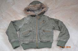 Куртка женская р. M