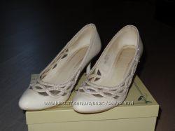 туфли женские бу
