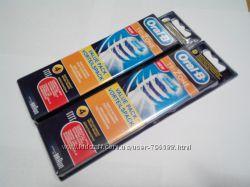 Оригинальные насадки на зубную счетку Oral-b TriZone 4 шт