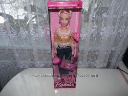Кукла Bonnie новая в коробке, высота 46 см. Италия.
