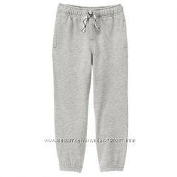 Спортивные штаны H&M, Gymboree с утеплением