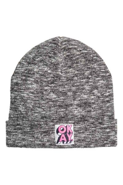 Фирменные детские шапки европейской марки H&M деми, зима часть 1