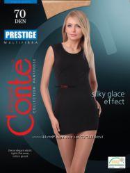 Prestige колготки женские Conte престиж