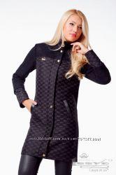 женское пальто Рима