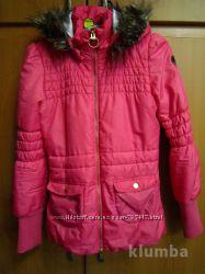 куртка курточка adidas neo