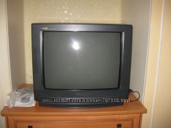 Продам телевизор Panasonic GAOO 70 б&92у в Одессе срочно без пульта ду