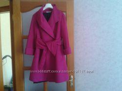 Пальто BESSINI Турция