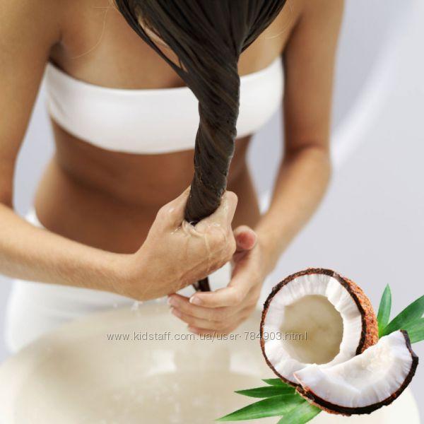 питание для очистки сосудов от холестерина