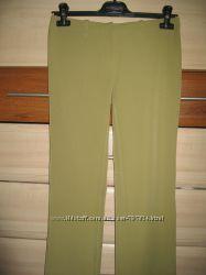 Класні літні штани 125486bf95879