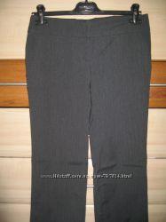 Модні класичні штани, розмір 36