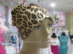 Стильная шапка для девушки, женщины, можно и подростку. Новая.