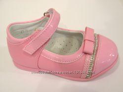 Туфельки Tom. m для девочки