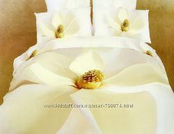 Постельные комплекты, одеяла La Scala