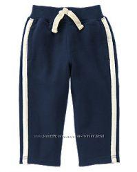 Штаны для модника  CARTERS