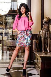 Платье Миранда N2