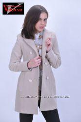 Пальто на 46-48р.