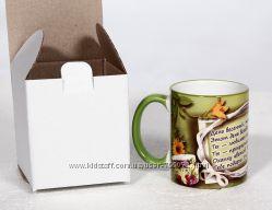Чашки, пазлы, подушки с ФОТО Подарки на любой вкус