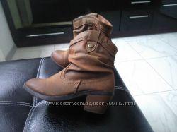 ботинки CHEROKEE 13 розмір