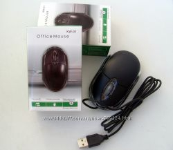 Компьютерная мышь mini для ноутбука, компьютера. РАСПРОДАЖА