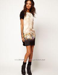 красивое модное  платье в наличии