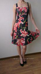 Платье Monica Ricci, размер S
