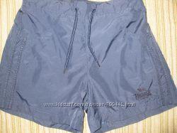 Классные женские шорты LONSDALE. Nike