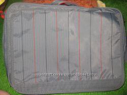 сумка  можно для ноутбука