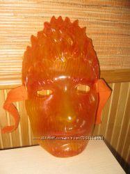 Крутая маска