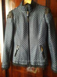 куртка модняшка