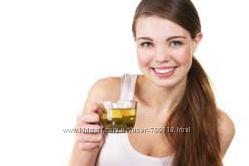 Вкуснейший органический чай для кормящих и не только.