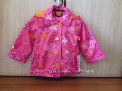 Ветровка, бренд - Pink Platinum