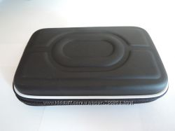 Чехол для внешнего 2, 5 жесткого диска
