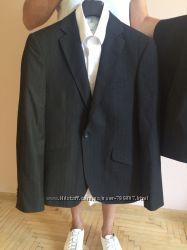 костюм marco renci 44 италия оригинал