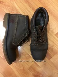 Ботинки timberland 37, 5 отправка моя