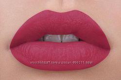 Матовая помада Inglot Lipstick Matte