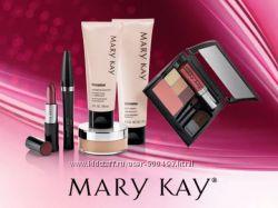 Mary Kay Мери Кей  под минус 20