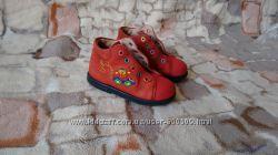 Ботиночки PEPINO Ricosta 13, 5 см
