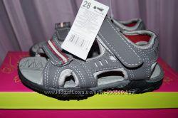 Босоножки, сандалии для мальчика, новые, 28, 29 размер